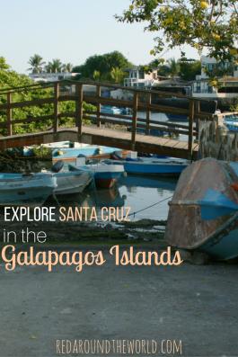 explore-santa-cruz