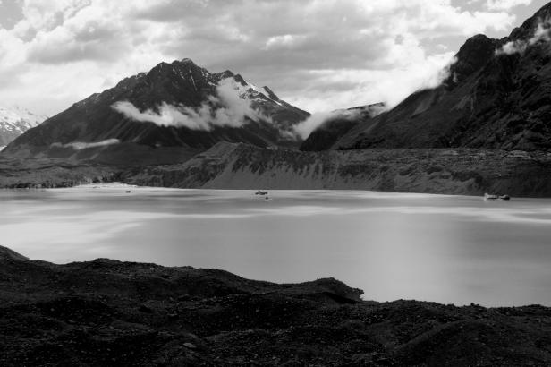 big lake (2)