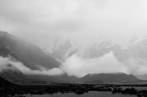 bush valley (2)