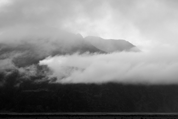 clouds (2)
