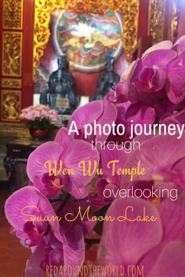 a-photo-journey