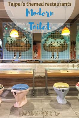 eating-around-taipei