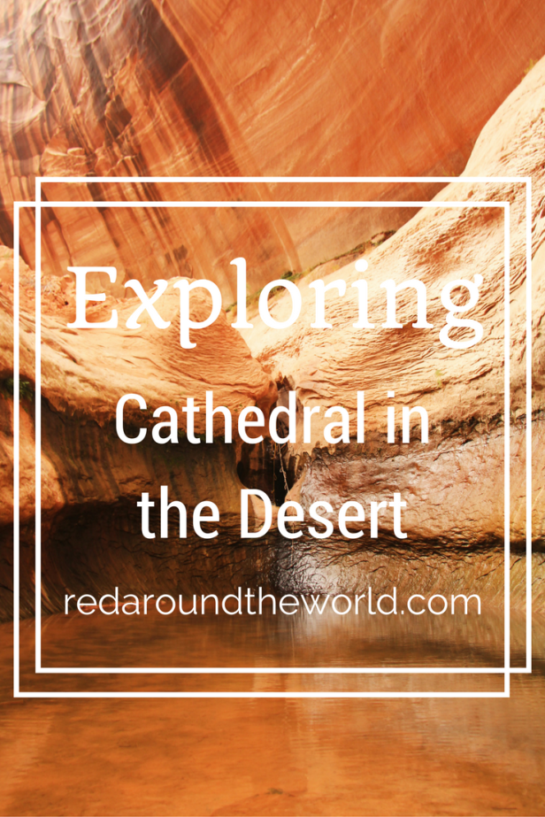 cathedral-in-the-desert